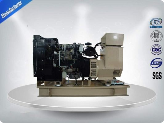 چین 300kva open type diesle generator 50Hz, Perkins low fuel comsump engine 1500rpm three phase تامین کننده