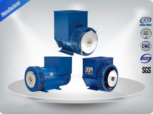 چین Synchronous Brushless Alternator Generator AC three phase, 1800r/min کارخانه