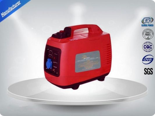 چین Weichai Engine Natural Gas Powered Generators 3 Phase Ip23 Protection Grade توزیع کننده